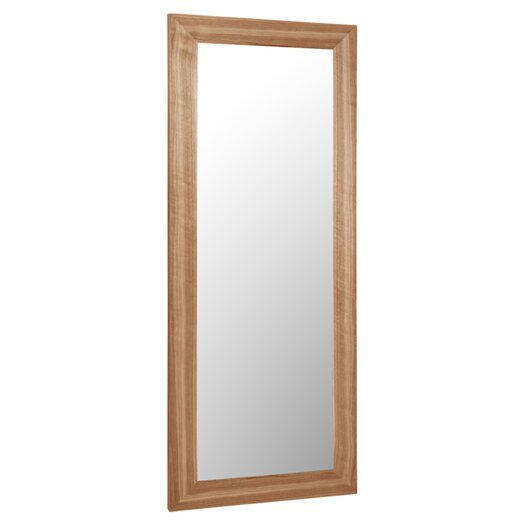 Moe's Home Collection Kensington Mirror