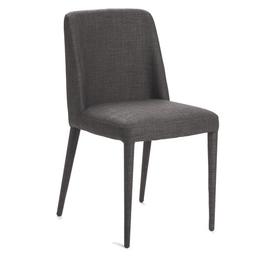 Moe's Home Collection Cork Parsons Chair