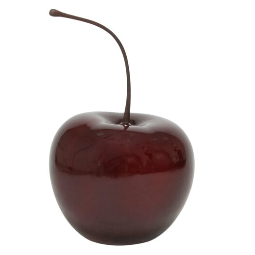 Moe's Home Collection Cherry Sculpture
