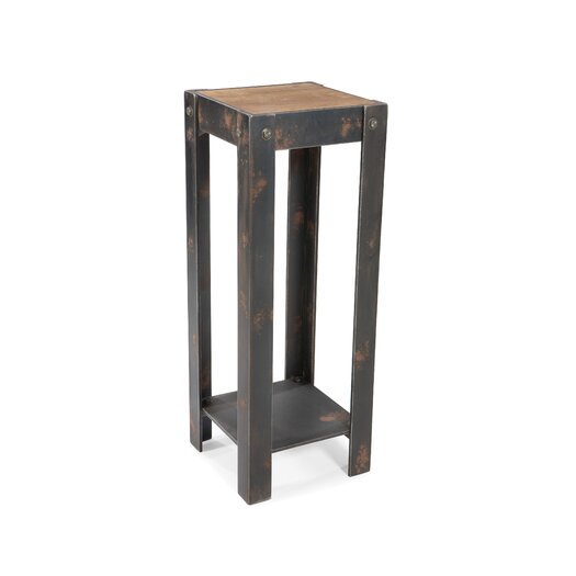 Moe's Home Collection Bolt Plant Stand