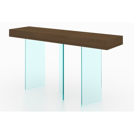 Moe's Home Collection Morton Console Table