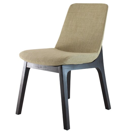 Moe's Home Collection Bern Side Chair