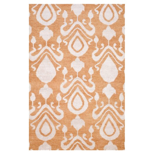 Moe's Home Collection Terra Area Rug
