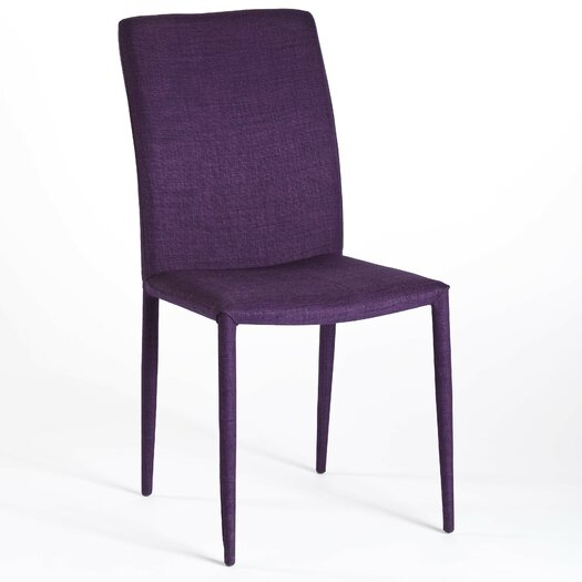 Moe's Home Collection Mena Parsons Chair