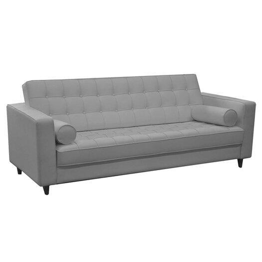 Moe's Home Collection Romano Sofa