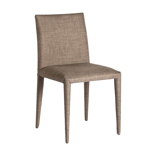 Moe's Home Collection Pari Parsons Chair