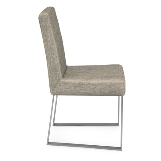 Moe's Home Collection Vivo Side Chair