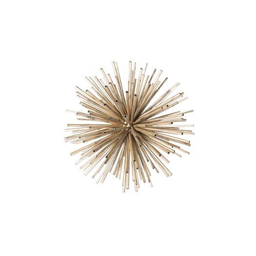 Moe's Home Collection Supernova Table Décor Sculpture