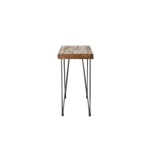 Moe's Home Collection Boneta Console Table