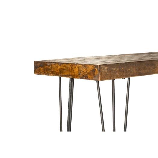 Moe's Home Collection Boneta Console Table