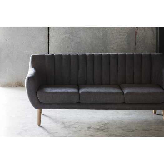 Moe's Home Collection Madison Sofa