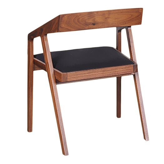 Moe's Home Collection Padma Arm Chair