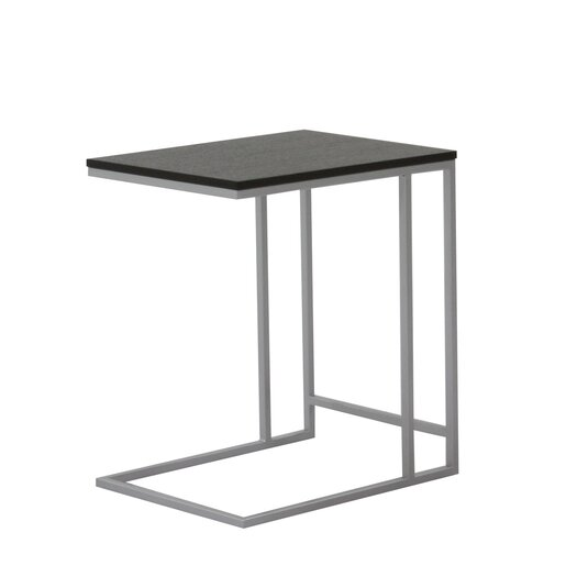 Moe's Home Collection Practico End Table
