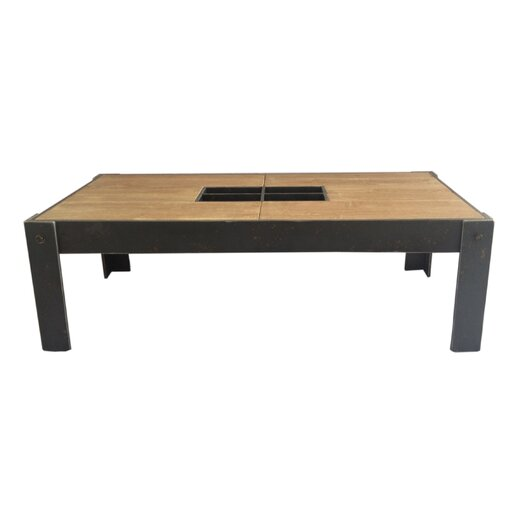 Moe's Home Collection Bolt Coffee Table