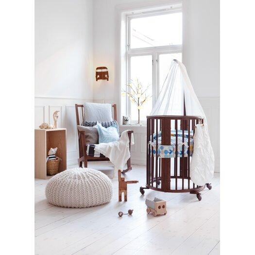 Stokke Stokke Textiles Sleepi Mini Bassinet Bedding Collection