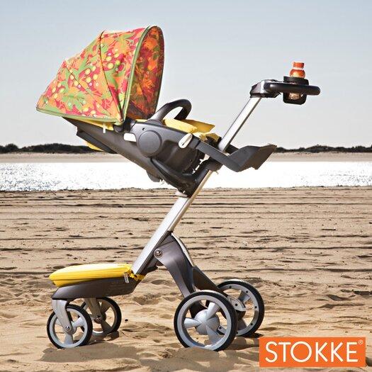 Stokke STOKKE®  Stroller Cup Holder
