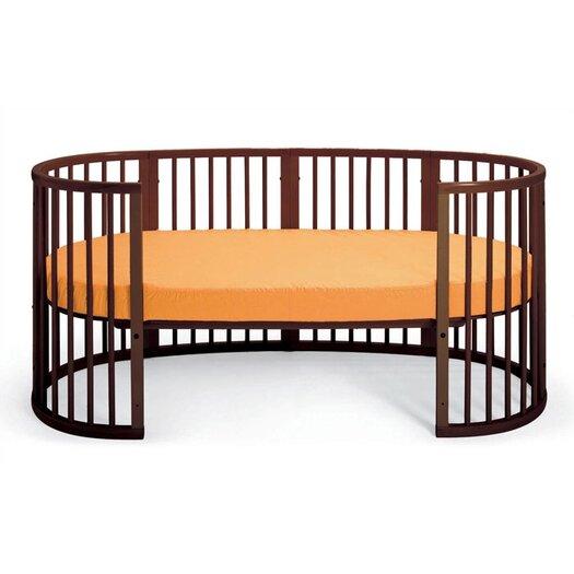 Stokke Sleepi Junior Bed Conversion Kit