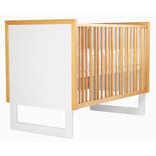 Nursery Works Loom Crib