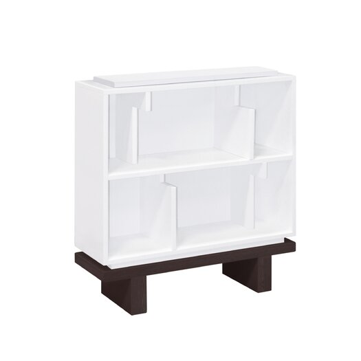 "Nursery Works Storytime Single 36"" Bookcase"