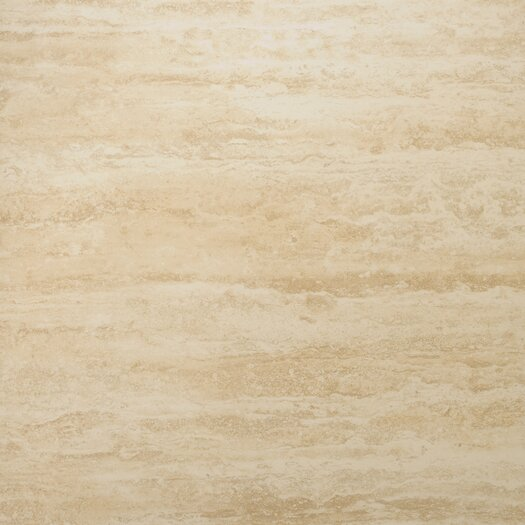 "Emser Tile Titan 18"" x 18"" Glazed Floor Tile in Oceanus"