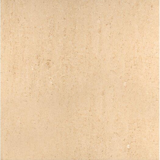"""Emser Tile Pietre Del Nord 12"""" x 12"""" Polished Porcelain Tile in Colorado"""