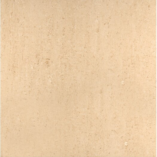 "Emser Tile Pietre Del Nord 24"" x 24"" Polished Porcelain Tile in Colorado"