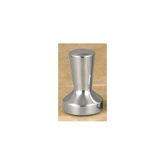 La Pavoni Stainless Steel Espresso Tamper
