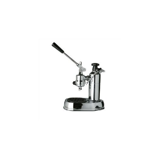 La Pavoni Europiccola 8 Cup Espresso Machine