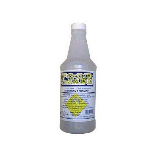 Tribest FreshLife Hydrogen Peroxide