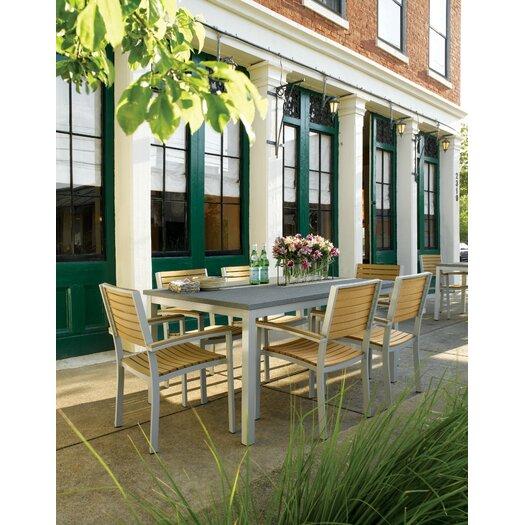 Oxford Garden Travira Armchair