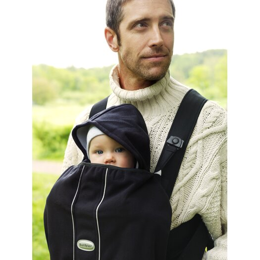 BabyBjorn Baby Carrier Cover