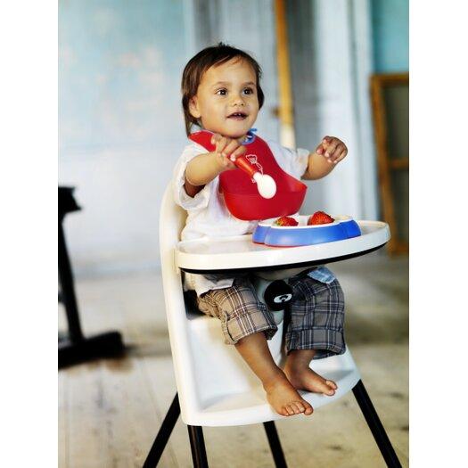 BabyBjorn Ergonomic High Chair