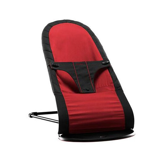 BabyBjorn BabySitter Balance Replacement Seat Fabric