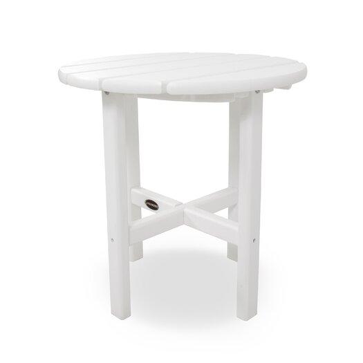 POLYWOOD® Side Table