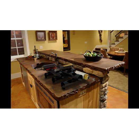 Decorpro Scape Indoor / Outdoor Pot Holder System