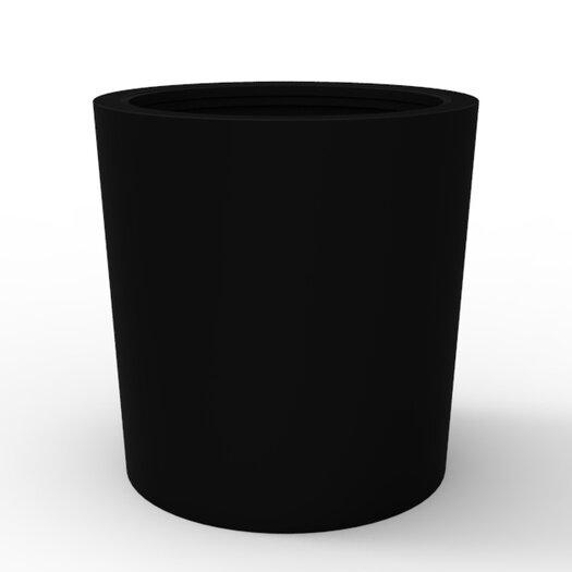 Vienna Round Pot Planter