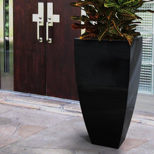 Decorpro Corby Planter