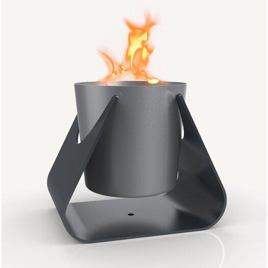 Decorpro Karacell Tabletop Fireplace