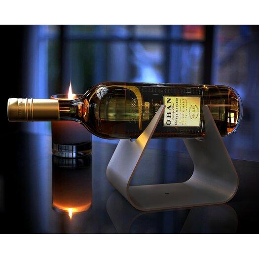 Decorpro Vintages Wine Rack