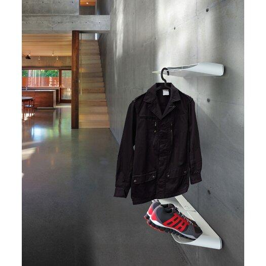 Decorpro Ray Hanger