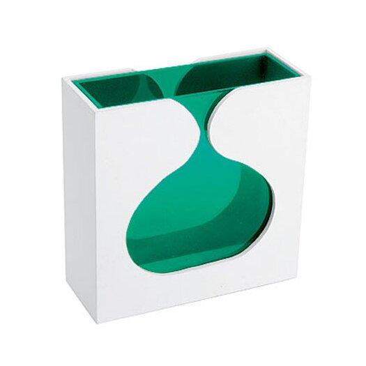 DonnieAnn Company Vase