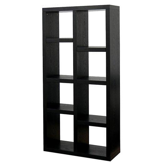 """DonnieAnn Company Richdale 65"""" Bookcase"""
