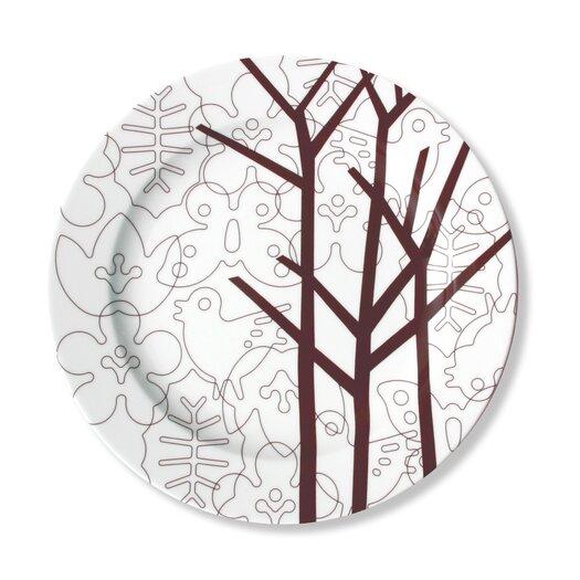 notNeutral Season Platter