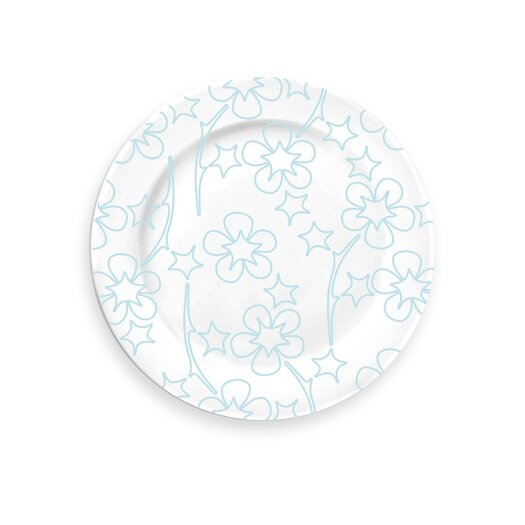 notNeutral Flora Platter