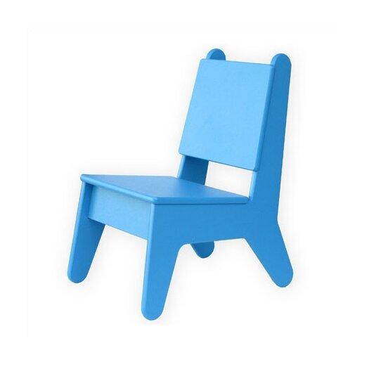 notNeutral BB02 Kids Chair