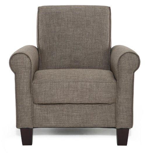 DHI Rollx Chair