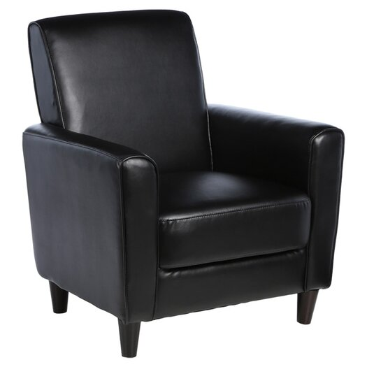 DHI Enzo Arm Chair