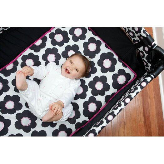 Evenflo BabySuite 300 Portable Playard