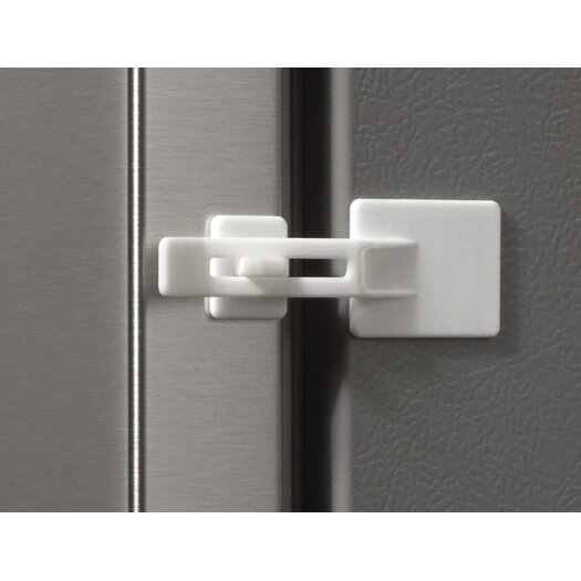 KidCo Appliance Lock
