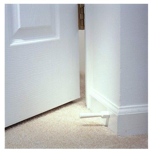 KidCo Soft Jamb Door Stops